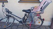 Fahrrad (Beugeot ) 28