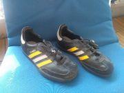 Adidas Sambas Original Gr 29
