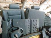 Verschenken Teile Audi A4 B68E