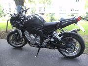 Yamaha FZ 1-