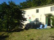 Ruhiges Ferienhaus-Toskana -