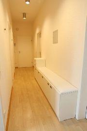 Stadtzentrum renovierte 3-Zimmer-Wohnung in Radevormwald