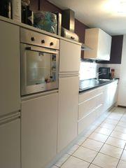 Küchenzeilen, Anbauküchen in Köln - gebraucht und neu kaufen ...