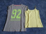 T-Shirt Gr.