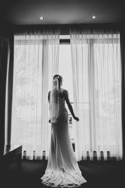 Brautkleid Hochzeitskleid von St Patrick