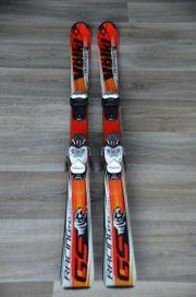 Ski Völkl Racetiger