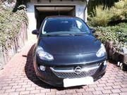 1 4 Opel ADAM 100