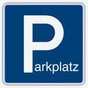 Parkplatz Stellplatz nahe Nürnberg Stadtpark