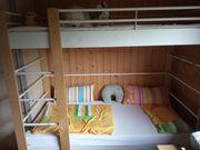 Etagenbett Aus Metall Zu Verschenken : Hochbett zu verschenken haushalt & möbel gebraucht und neu