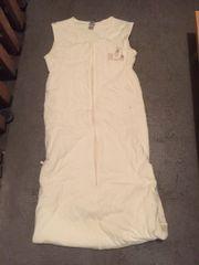 Schlafsack Mäxchen von