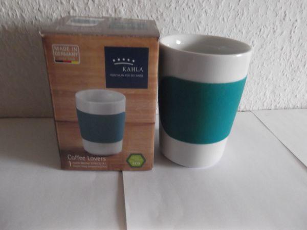 Kaffeebecher,