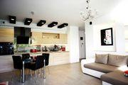 Elegante Wohnung