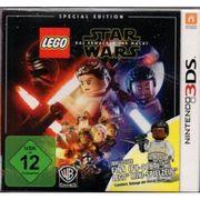 Lego Star Wars - Das Erwachen