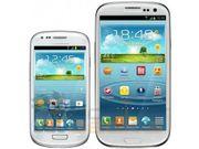 Suche Dringend ein Samsung Galaxy