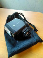Sony HVL-FDH3