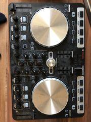 DJ Pult RELOOP
