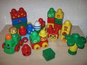Lego Duplo Primo