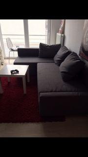 Ecksofa In Ludwigshafen Haushalt Mobel Gebraucht Und Neu