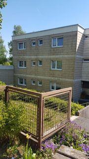 Schöne 5 ZKB Wohnung Fr