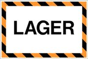 Lager 2,5