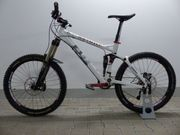 Mountainbike Rotwild E1