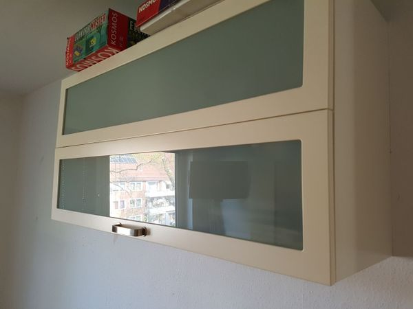 Stunning Küchen Ikea Gebraucht Ideas - Kosherelsalvador.com ...
