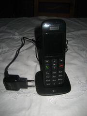Telefon Telekom Speedphone
