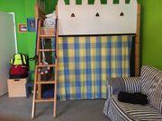 Thuka Etagenbett Mit Rutsche : Thuka hochbett haushalt möbel gebraucht und neu kaufen