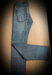 Jungen Jeans gr 48