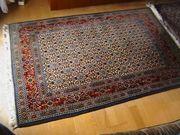 echte Teppiche