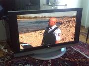 Verkaufe einen LG Flachbild Fernseher