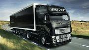 Navigon Navi LKW Truck 18GB