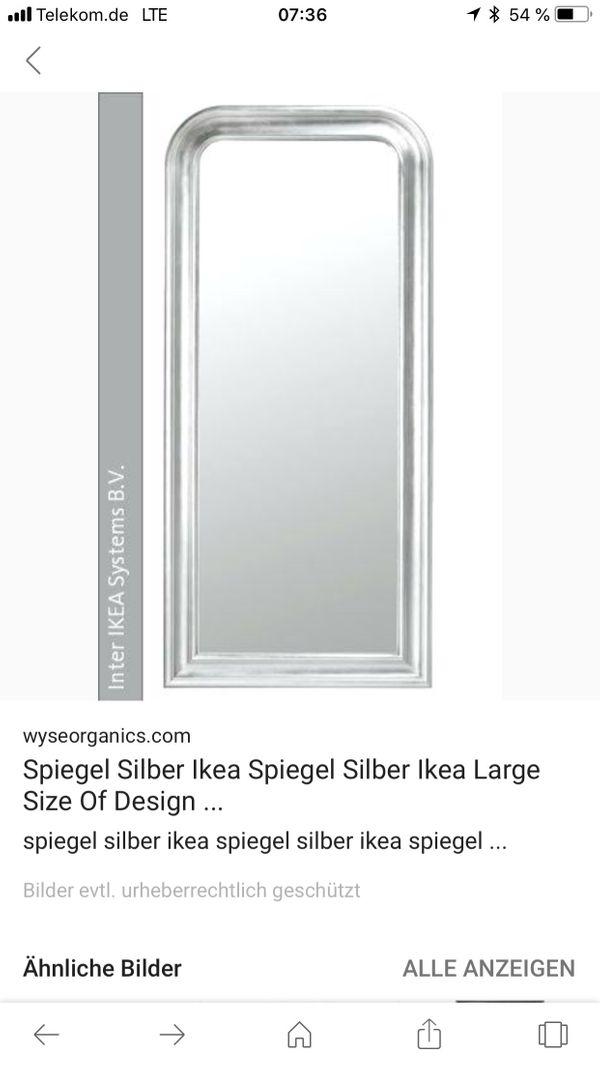 Spiegelbilder kaufen / Spiegelbilder gebraucht - dhd24.com