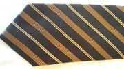 Krawatte gebraucht zu