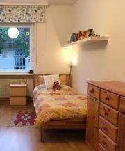 Ikea Malm Bett In Vaihingen Haushalt Mobel Gebraucht Und Neu