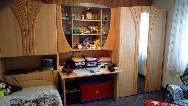 Komplette Jugendzimmer Kaufen Komplette Jugendzimmer Gebraucht