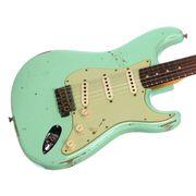 Gitarrist mit Zweitinstrument sucht Party-