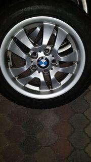 BMW felgen
