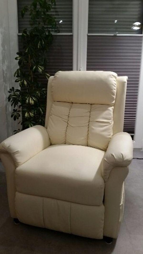 elektromotor kaufen elektromotor gebraucht. Black Bedroom Furniture Sets. Home Design Ideas
