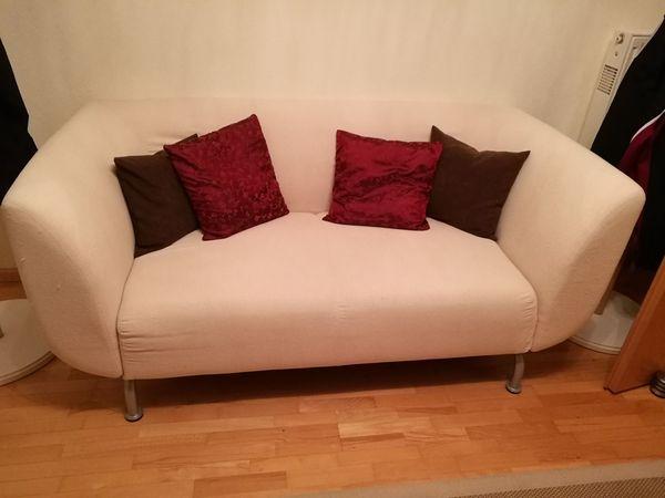 2er Sofa In Kastl Polster Sessel Couch Kaufen Und Verkaufen Uber