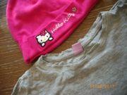 Langarmshirt + H&M
