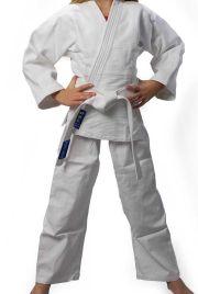 Judoanzug für Kinder,