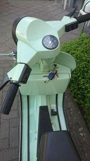 vespa pk 50 motorradmarkt gebraucht kaufen. Black Bedroom Furniture Sets. Home Design Ideas