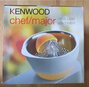 Kennwood Küchenmaschine Zubehör