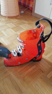 Touren Ski Stiefel
