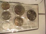 spanische münzen anstecknadeln und brägemünzen