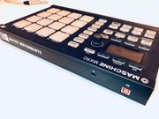 Maschine Micro MK2