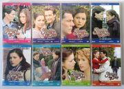 DVD s Sturm der Liebe -