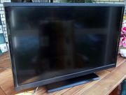 32 Fernseher WALTHAM Mod WLHD