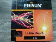 Lichtschlauch 9m